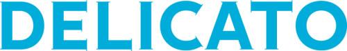 Delicato bakverk AB logo